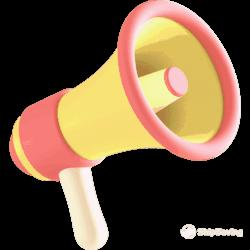 ShipSaving Trumpet